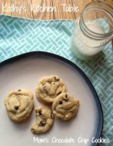 Mom's cookies2